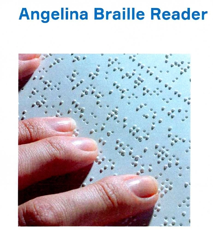 __angelina_braille_reader_page-0002.jpg